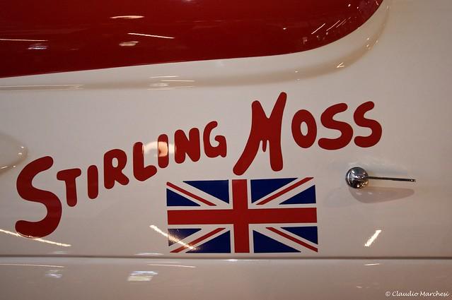 IMGP6754 Stirling Moss