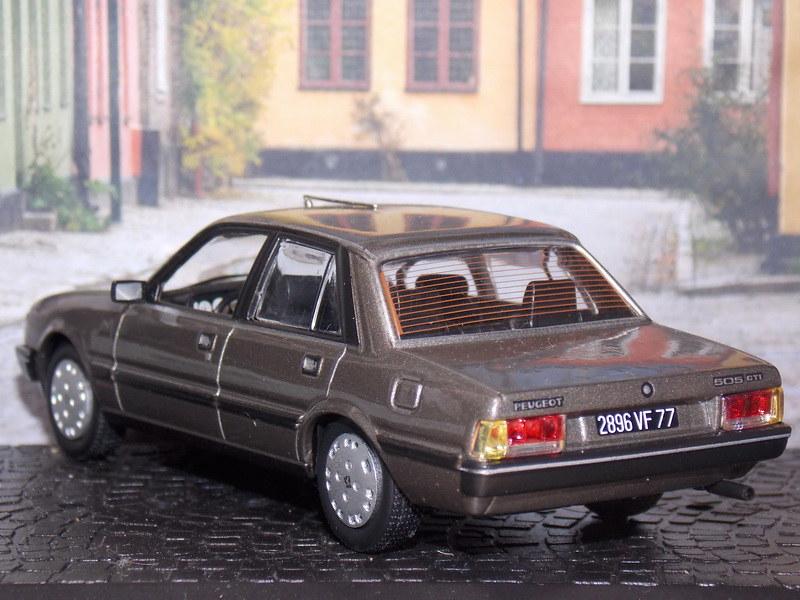 AutoPlus - Les Classiques de l'Automobile