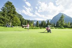 14086-0714_Achensee-Golf_A09_032
