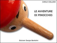 Le Avventure di Pinocchio | by brtsergio
