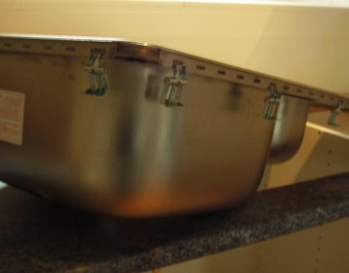 Kitchen Sink Clips Kitchen Sink Clips Detailed On My Blog