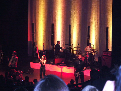 The Cardigans | by areta