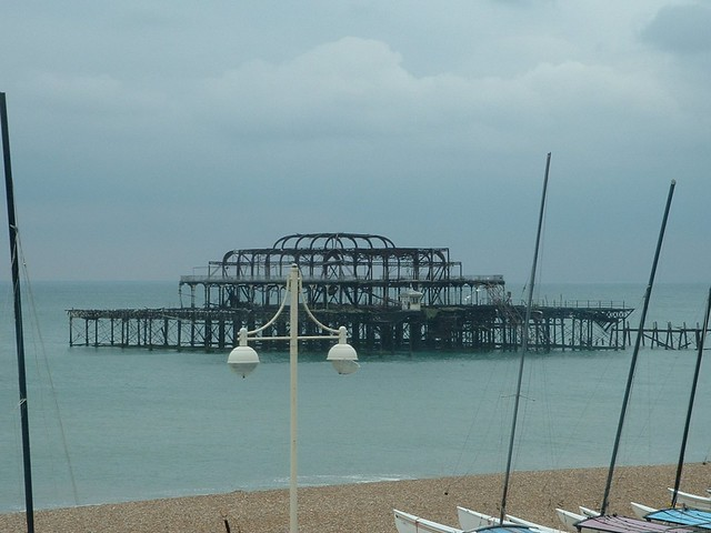 July 7 Brighton (2)