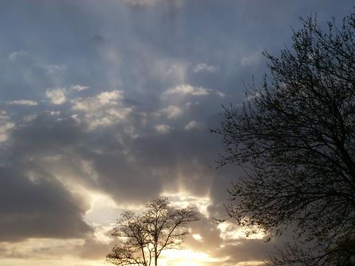 sunset usa beautiful wow wonderful us newjersey nice pretty unitedstates gorgeous great nj 2006 stunning excellent monmouthcounty bayshore radiant konicaminolta unionbeach dimagex1 neloesteves zip07735