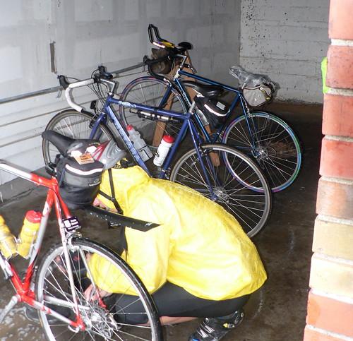 Bike Cleaning | by zheem