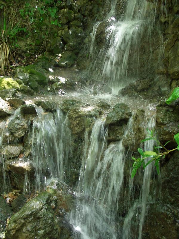 0781_argyropolis-falls