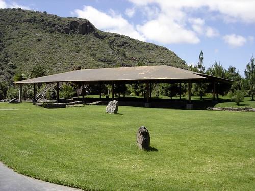 Jardin Canario - Tagoror | by elsua