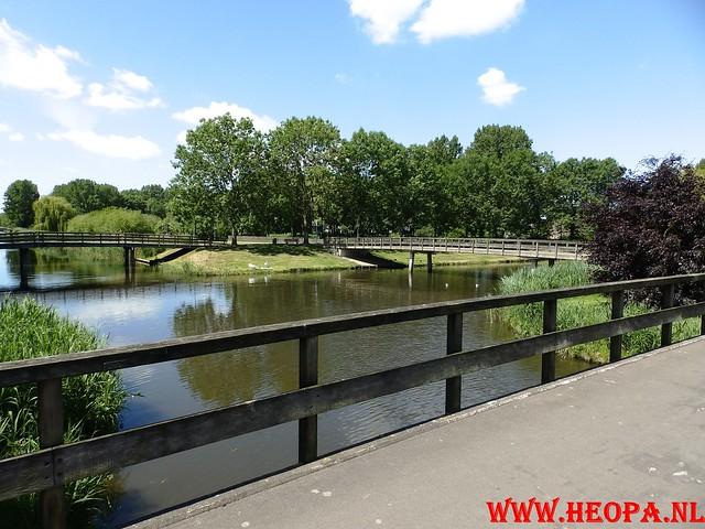 2015-06-04           3e dag      Almeerdaagse     25.5 Km (7)