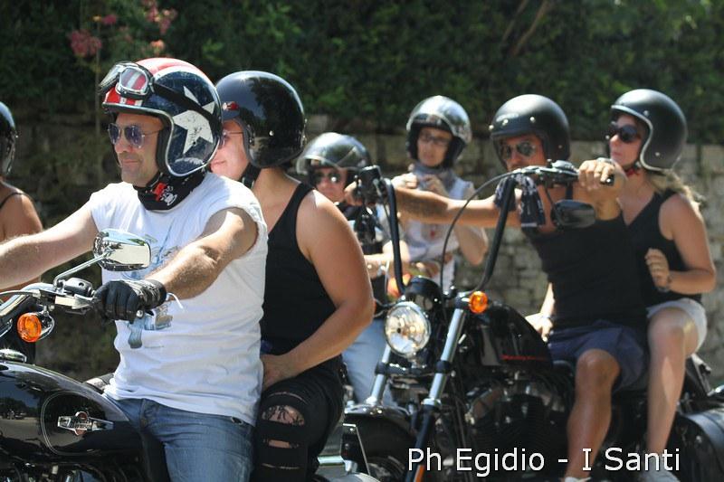 I SANTI Toscana Run 2015 (209)