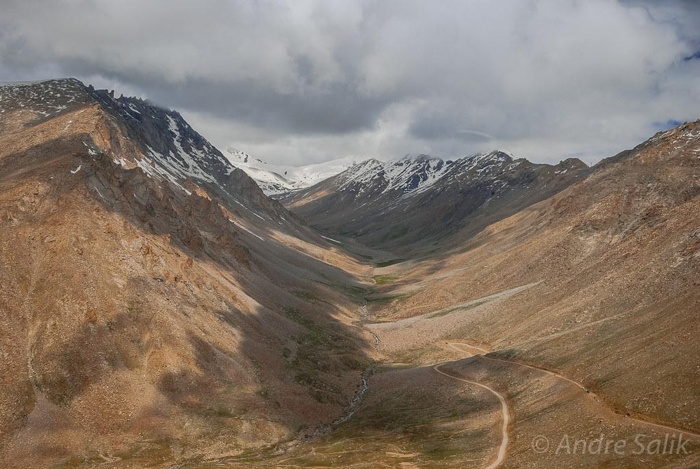 wonderful landscape!  08:10:00 DSC_8856
