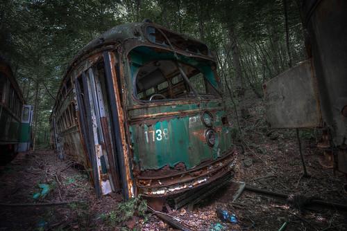 PA Transit | by Jason Foose