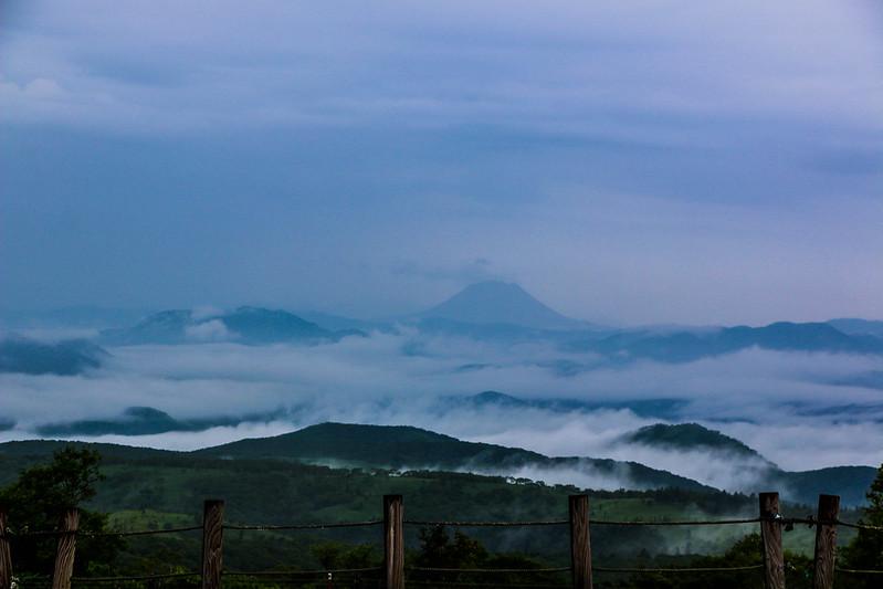 2014-07-23_03400_北海道登山旅行.jpg