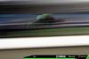 2015-MGP-GP10-Espargaro-USA-Indianapolis-207
