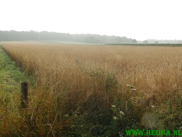 2015-08-09        4e Dag 28 Km     Heuvelland  (35)