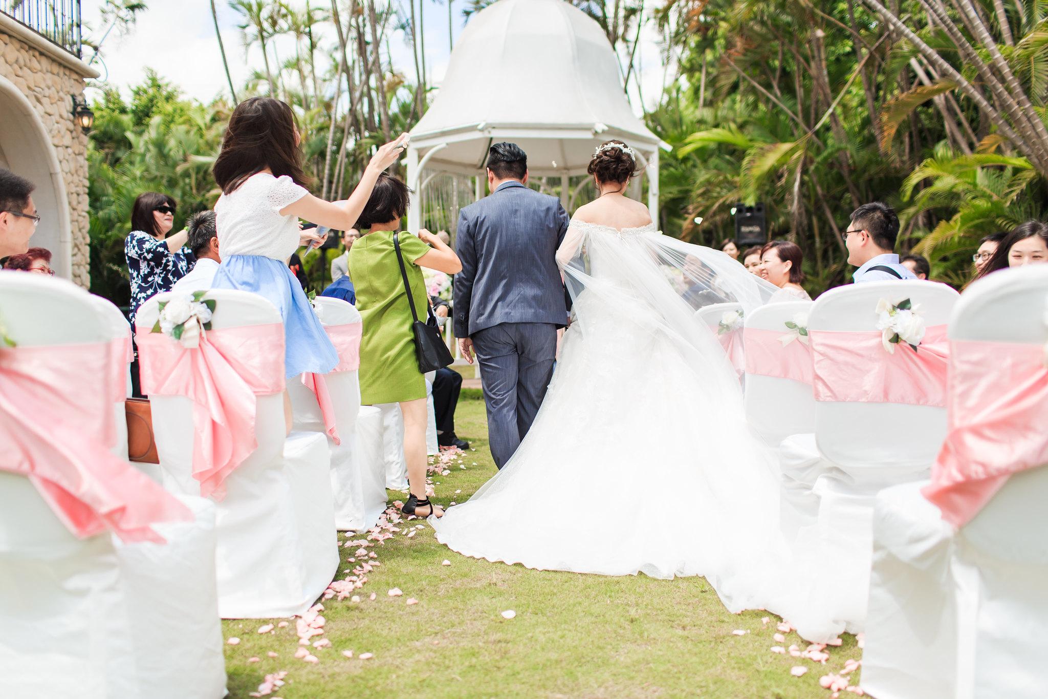 Wedding -56
