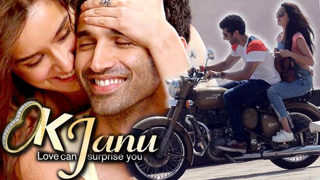 hindi movie 2017 free download online