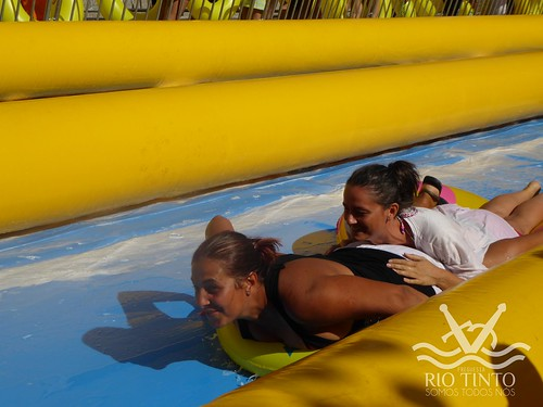 2017_08_27 - Water Slide Summer Rio Tinto 2017 (80)