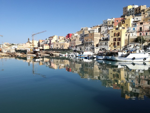 Sciacca, Sicily  IMG_20170829_091221