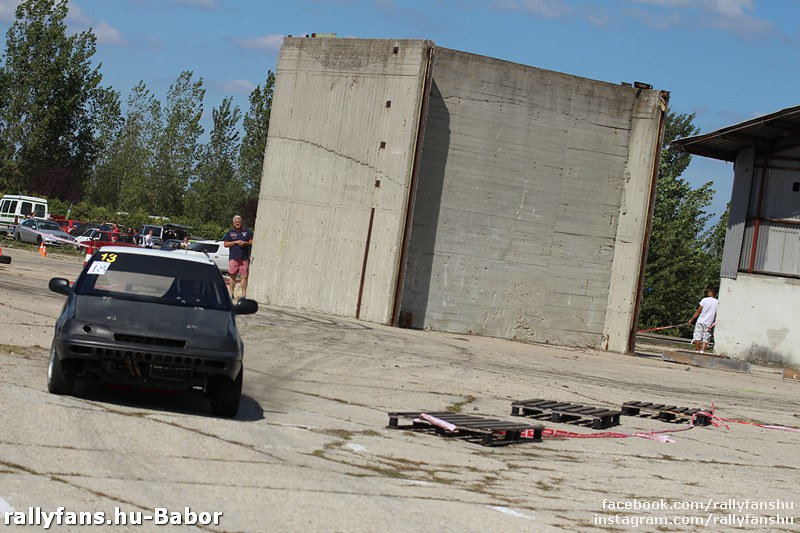 RallyFans.hu-07881