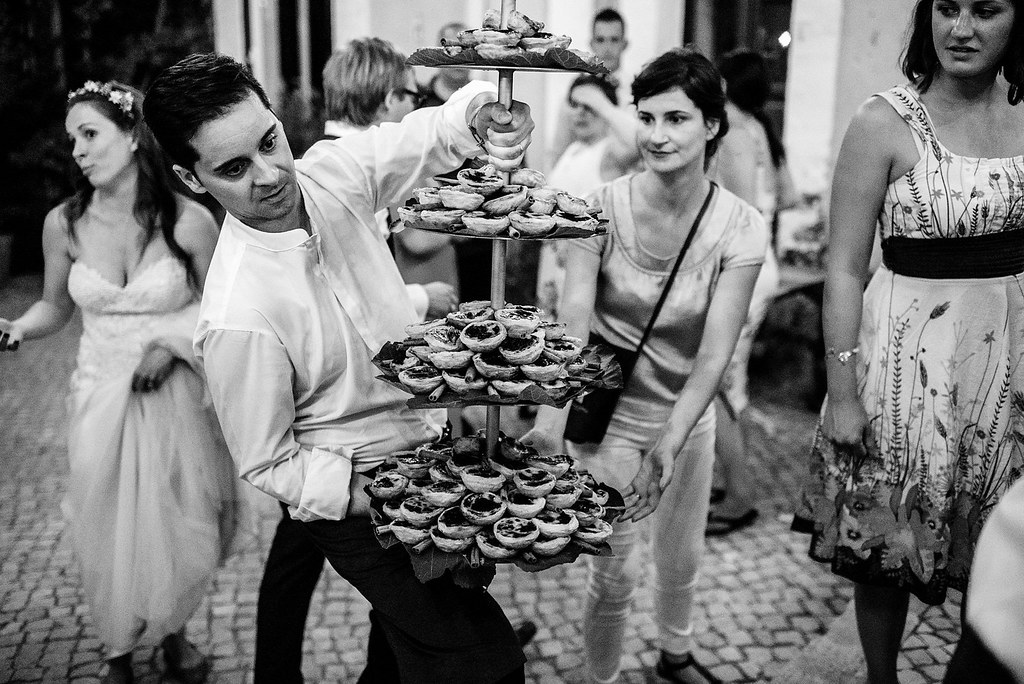 portugalweddingphotographer_AP_blog024