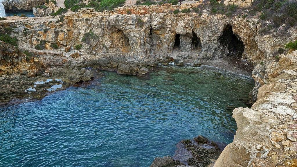 Isla de Tabarca 13