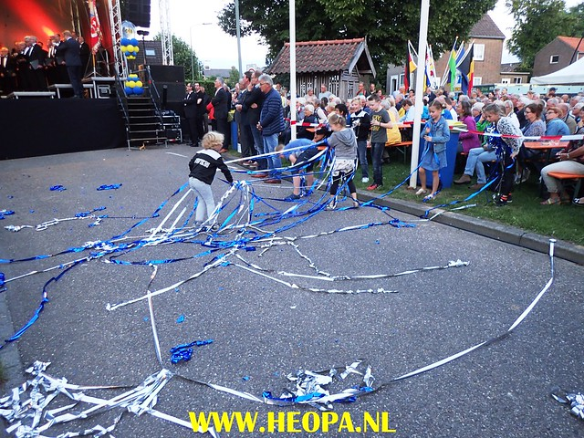 2017-08-09   Opening  30e  Heuvelland  4 Daagse  (59)