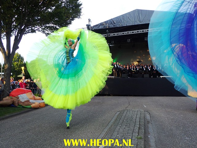 2017-08-09   Opening  30e  Heuvelland  4 Daagse  (39)
