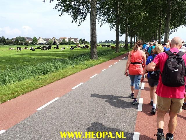 2017-08-16 UIthoorn 26 Km  (88)