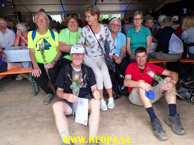 2017-08-13  4e dag    Berg & Terblijt  28 Km  (193)