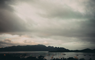 Coron Palawan-54 | by Don Normantico