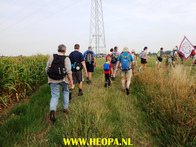 2017-08-25                  Ieper 4e dag        34 km  (39)