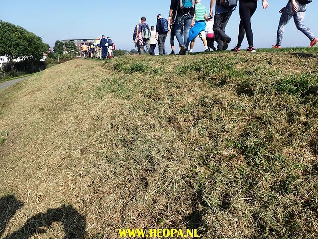 2017-09-27       Zwujndrecht        25 Km  (65)