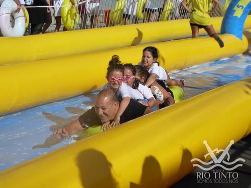 2017_08_26 - Water Slide Summer Rio Tinto 2017 (96)
