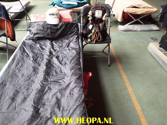 2017-08-21      Extra   foto's aankomst  (1)