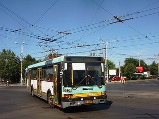 5292(2017.08.02)[96] Astra Ikarus 415.80T