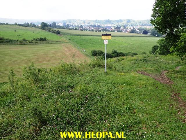 2017-08-13  4e dag    Berg & Terblijt  28 Km  (109)