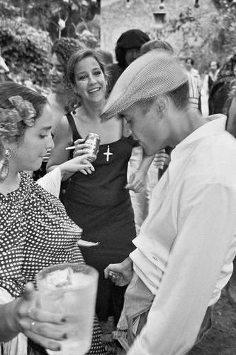 _ilcarritzi_fiesta_cumpleaños__verbena_siciliana_asturias_verano_ | by miguelcarrizo1