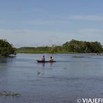 Viajefilos en la Amazonia, Peru 159