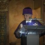 El profesor Zaragozá 1