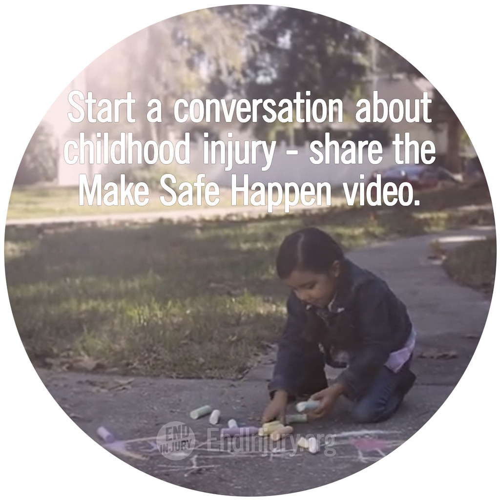 share-msh-video-action-photo