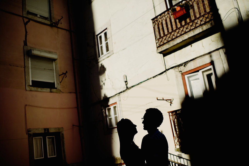 portugalweddingphotographer_KJ_blog001