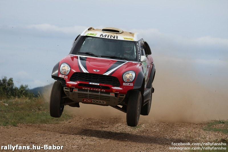 RallyFans.hu-07656