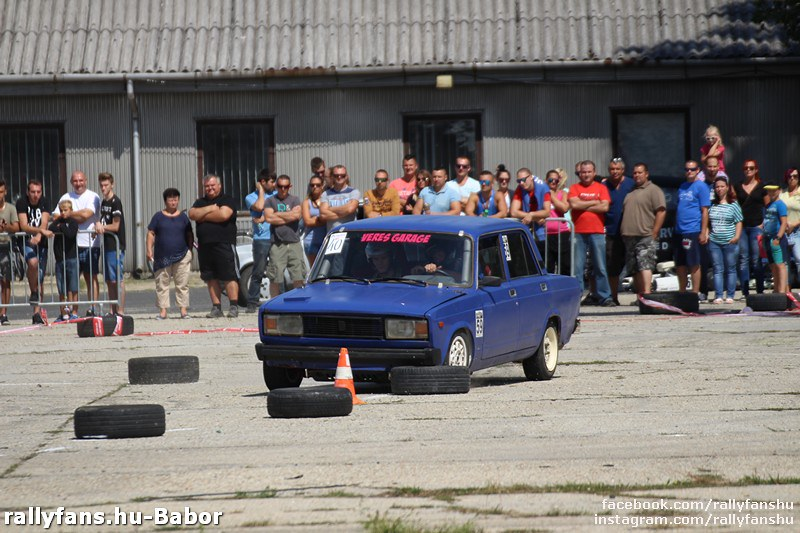 RallyFans.hu-07853