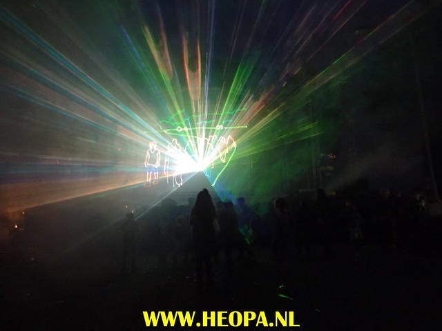 2017-08-09   Opening  30e  Heuvelland  4 Daagse  (115)