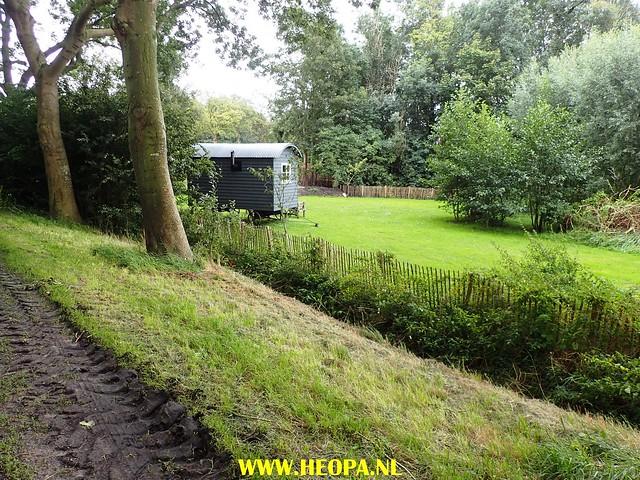 2017-09-16   Giethoorn 40 Km  (117)