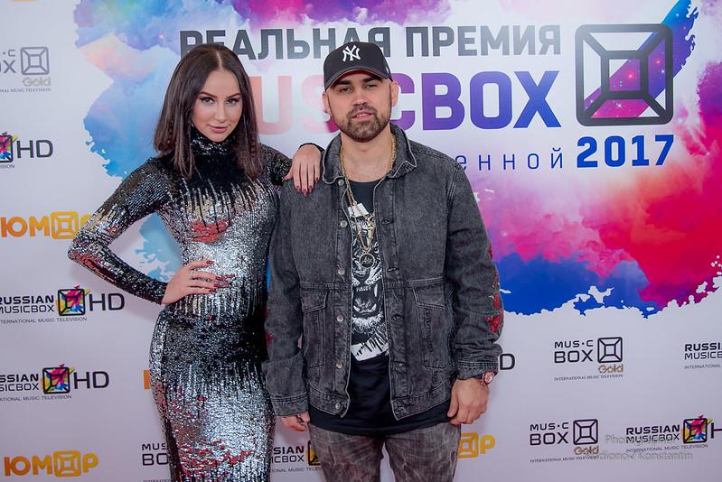 фото Родионов Константин-2320