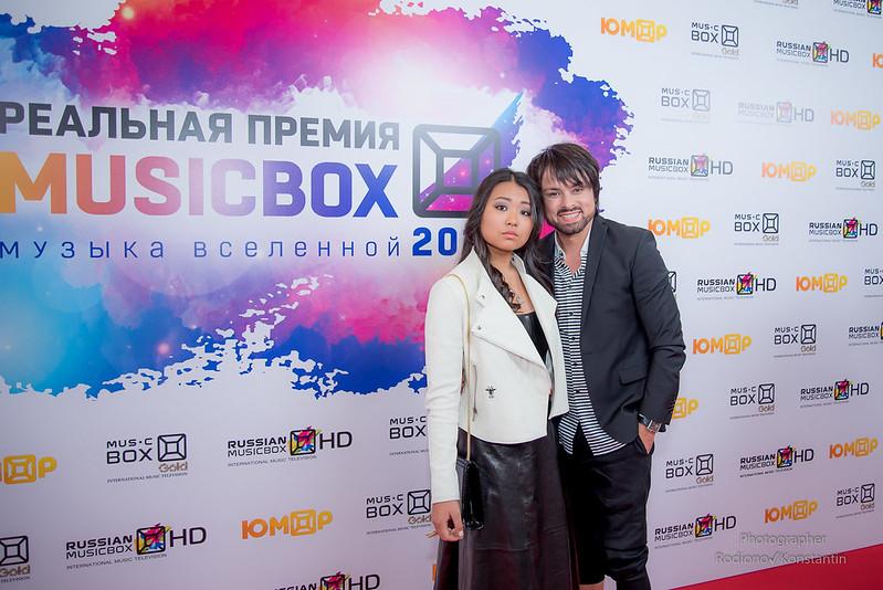 фото Родионов Константин-2093