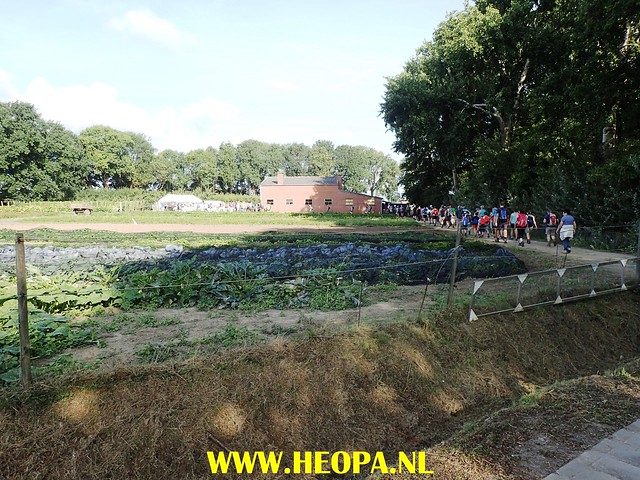 2017-08-24                     Poperinge            3e dag  35 Km     (31)