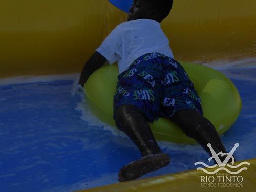 2017_08_27 - Water Slide Summer Rio Tinto 2017 (182)