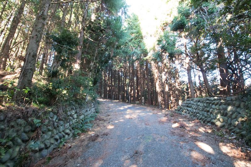 20161210-浜石岳-0142.jpg